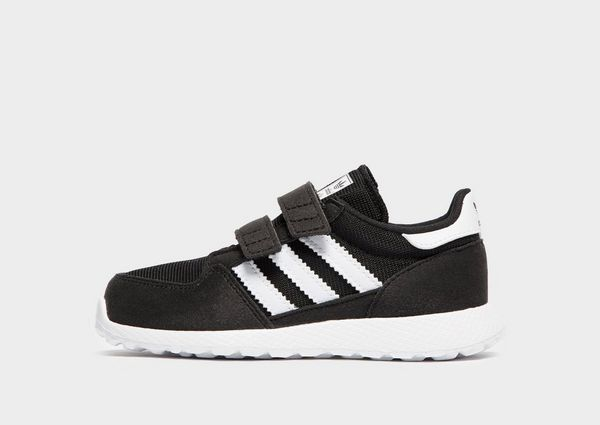 on sale 60c00 245a3 adidas Originals Forest Grove Infant  JD Sports