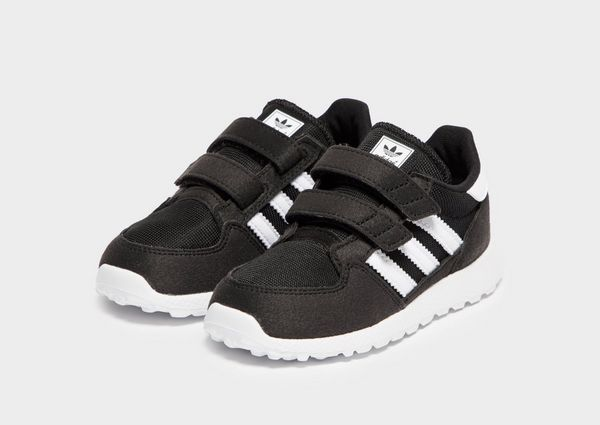 newest b15d2 f4fef adidas Originals Forest Grove Infant