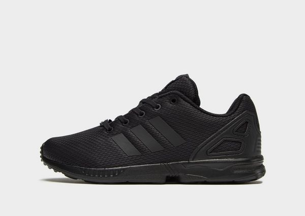 4353fa710 adidas Originals ZX Flux Children