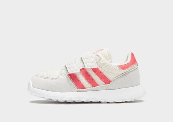 competitive price ddc22 6a849 adidas Originals Forest Grove Baby