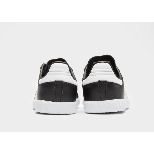adidas Originals Samba Baby's