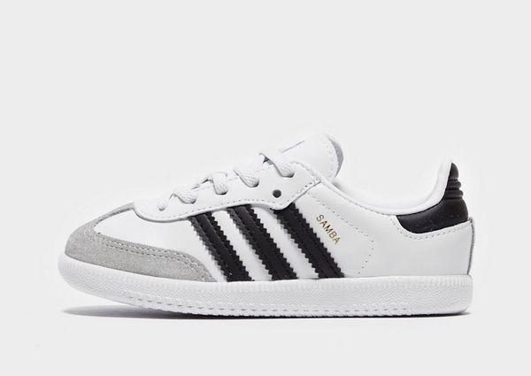 Jd Sports Shoes Og Adidas Samba nz0Intv