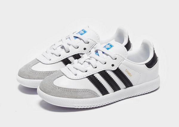 ADIDAS Samba OG Shoes  ab2d5d885