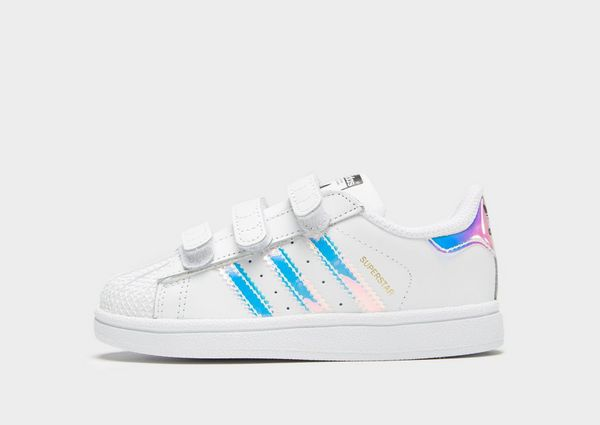 adidas superstar infant