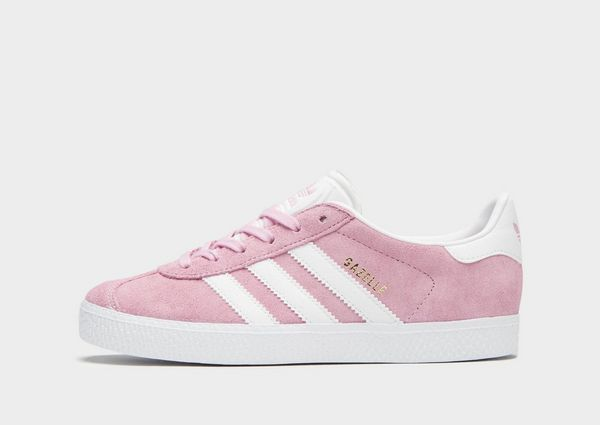 593ca75e7d496 adidas Originals Gazelle II Enfant   JD Sports