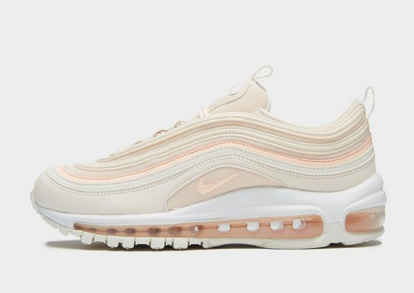 air max 97 off white donna