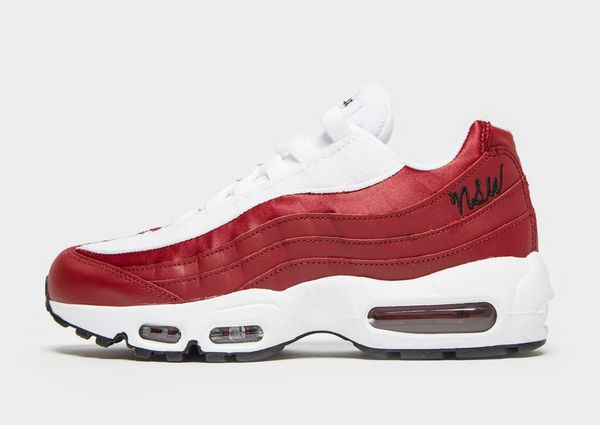 7bd0bad3cd7f ... discount nike air max 95 lx womens ad70e f58ae ...