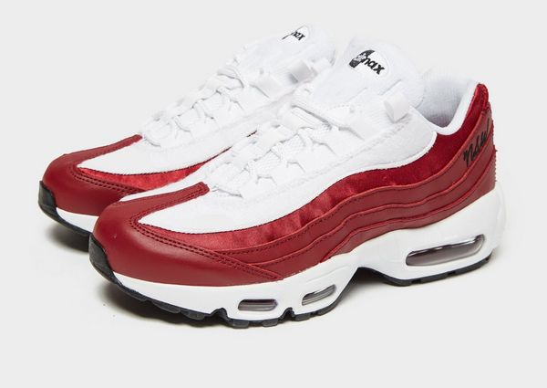 hot sale online 8dc44 58acd Nike Air Max 95 LX Femme