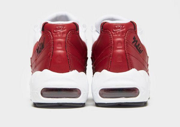 bfa9c912dd Nike Air Max 95 LX Women s
