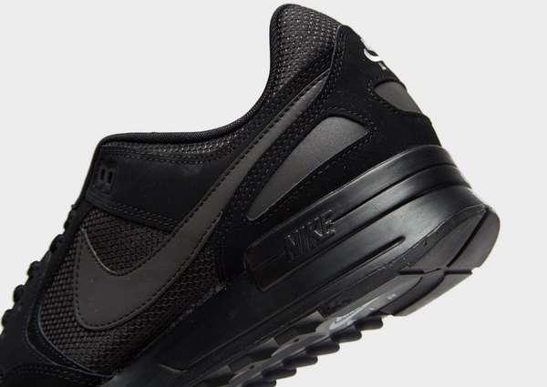 nike pegasus 89 black