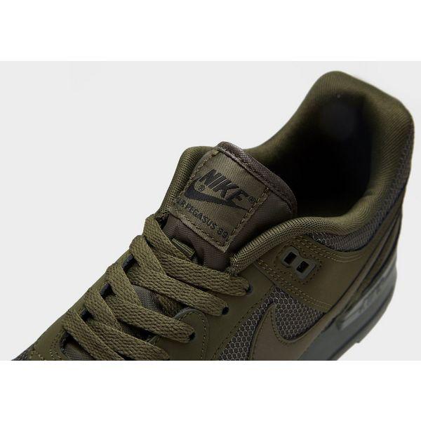 95810671d7d3 ... Nike Pegasus 89 ...