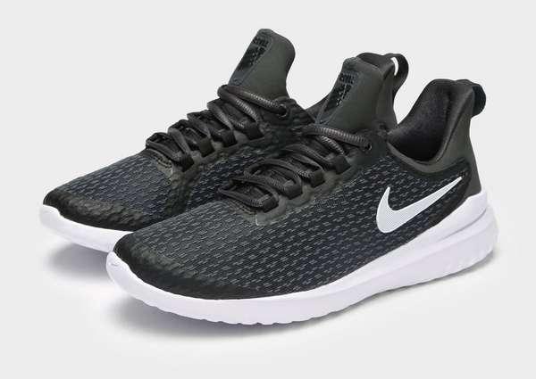 d5fdcbc63272 Nike Renew Rival Women s