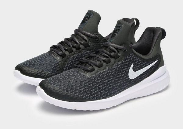 9443c4e9673 Nike Renew Rival para mujer