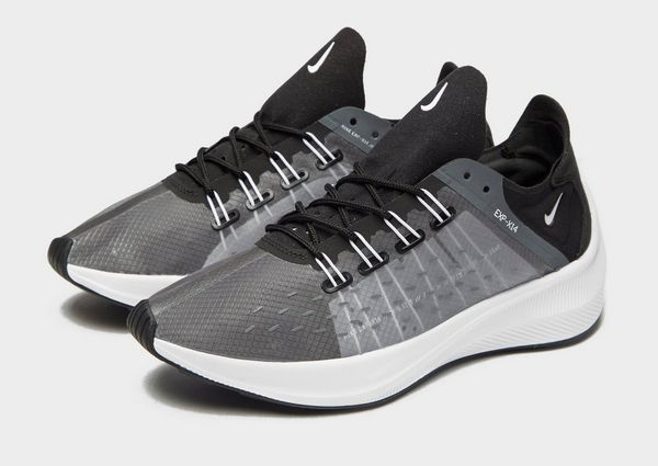 Nike EXP-X14 Women s  2508343c87