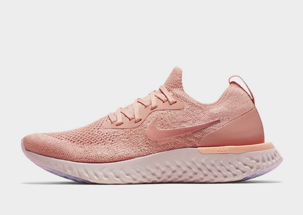 Nike Epic React Flyknit Women s  63d606897cd