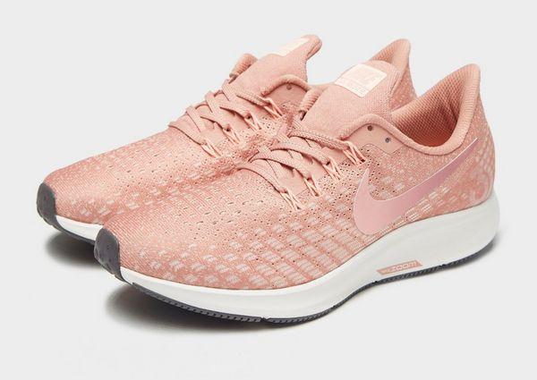 Nike Air Zoom Pegasus 35 para mujer  de1c770746709