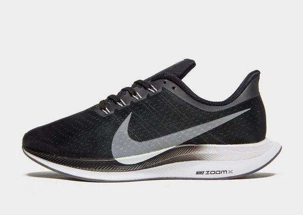 Zoom 35 Jd Nike Sports Turbo Pegasus Femme Air twF4xR1q5