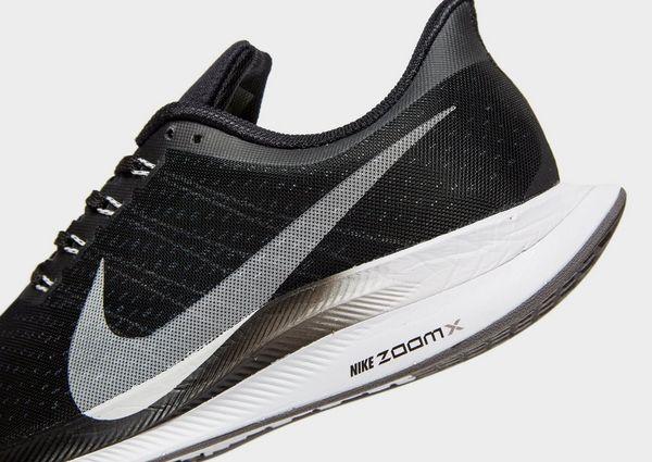 2bcb6f8896473 Nike Air Zoom Pegasus 35 Turbo Femme   JD Sports