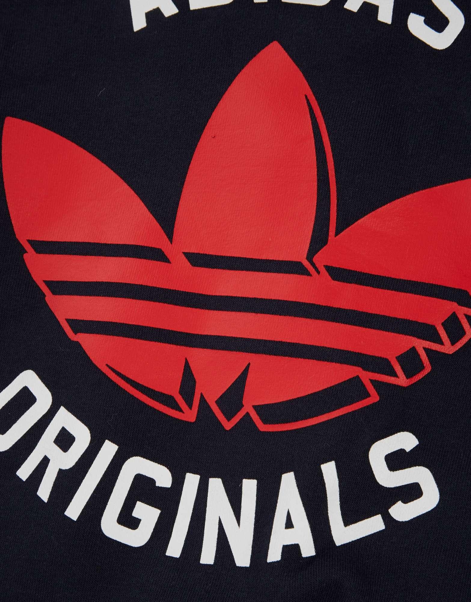 adidas Originals Baseball Suit Childrens/Infants