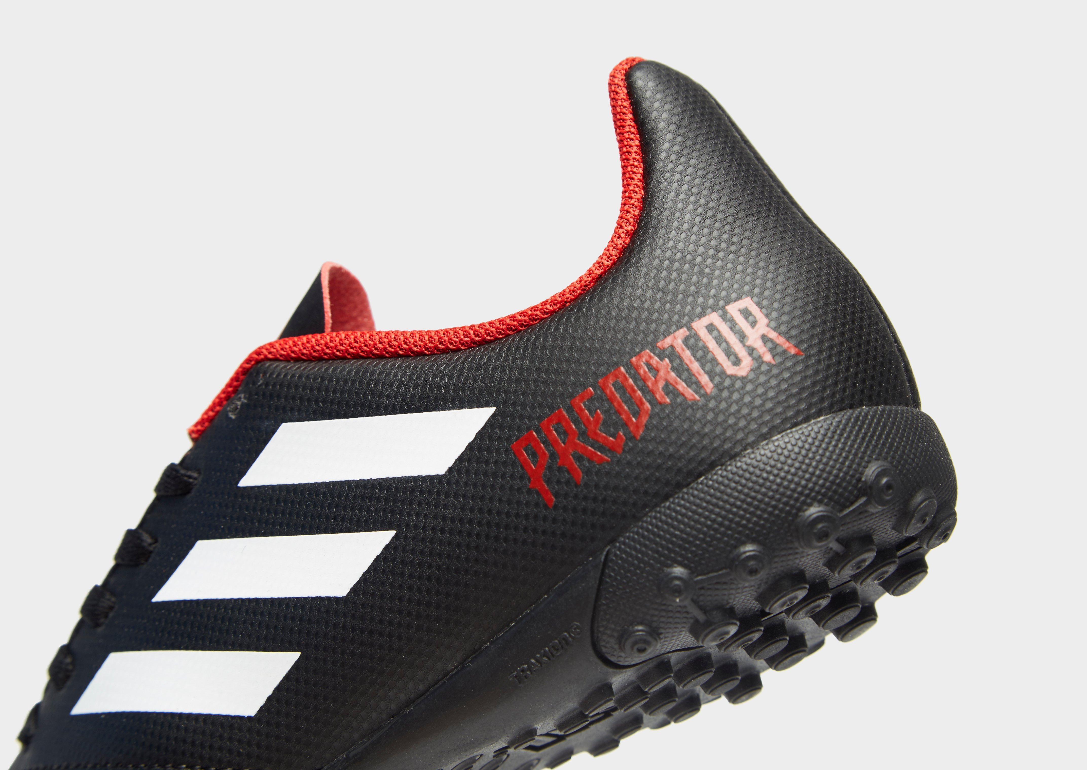 adidas Team Mode Predator 18.4 TF Children
