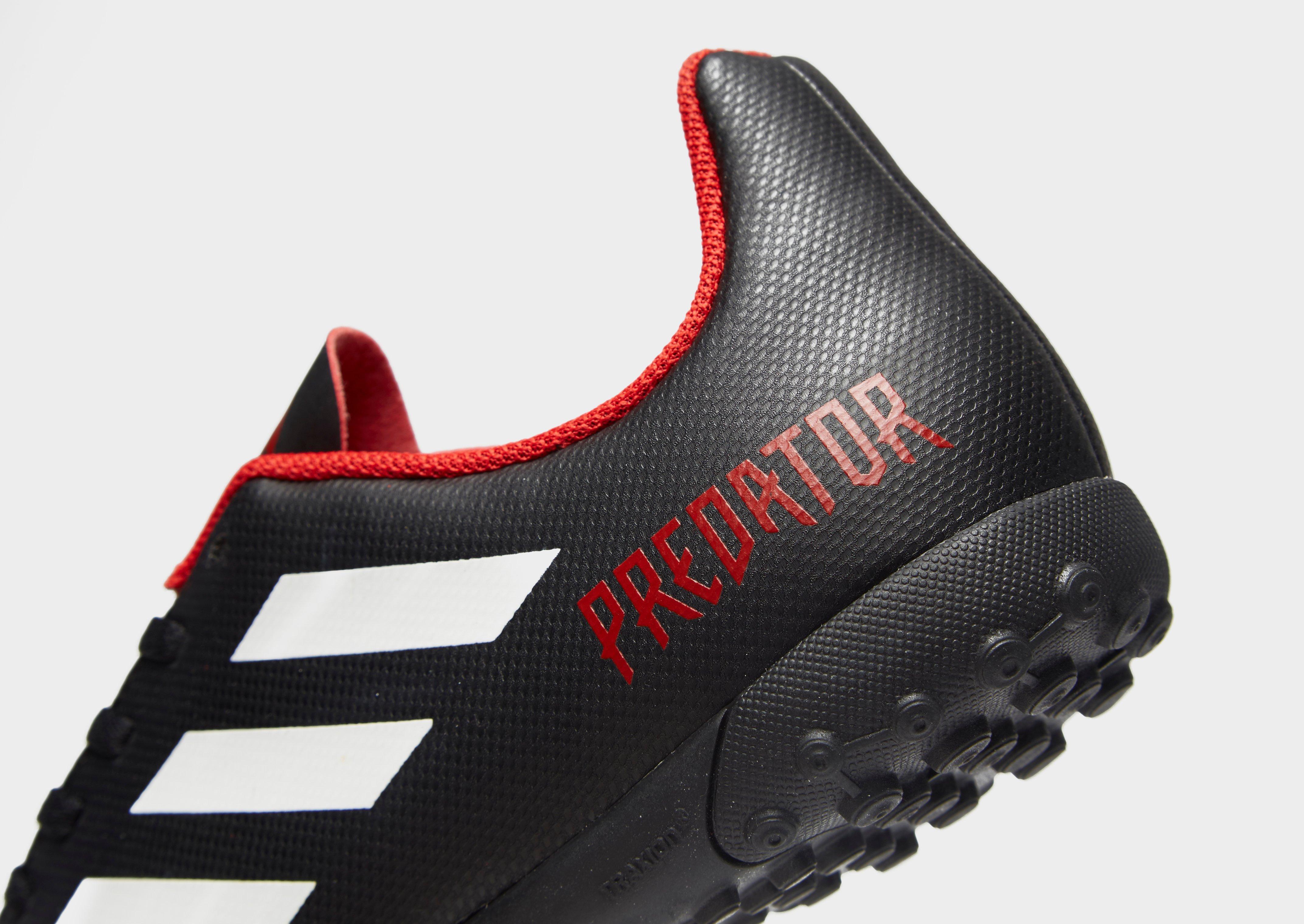 adidas Team Mode Predator 18.4 TF Junior