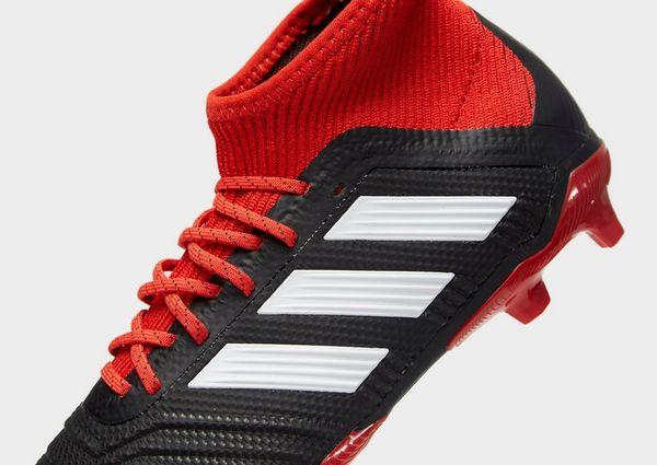 98c49b1d5f31c ... best price adidas predator 18.1 firm ground boots 0066e 82545