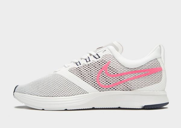 Nike Zoom Strike Women s   JD Sports d03ebe466d12