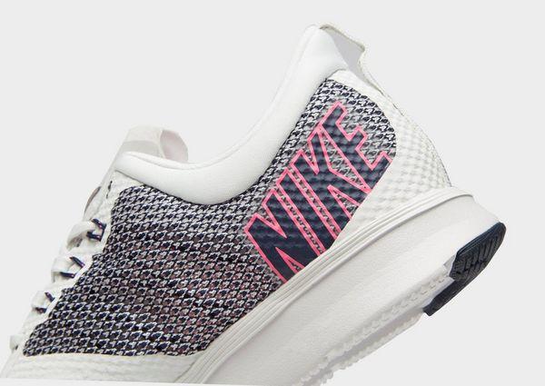 30cf709012e5a Nike Zoom Strike para mujer
