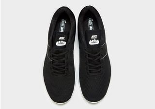 Nike City Trainer 2 Women's