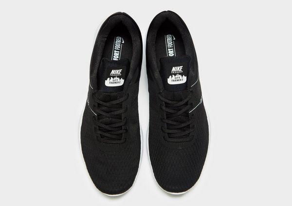 Nike City Trainer 2 Dames
