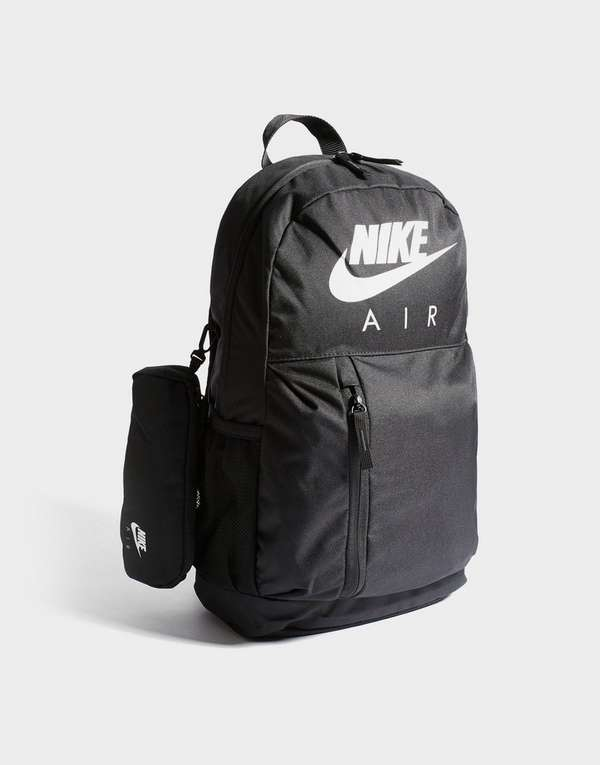 Nike Elemental Backpack  71971829e99f0