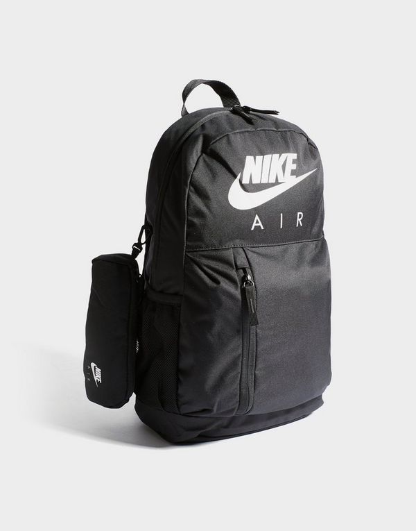Nike Elemental Backpack  def00dddd