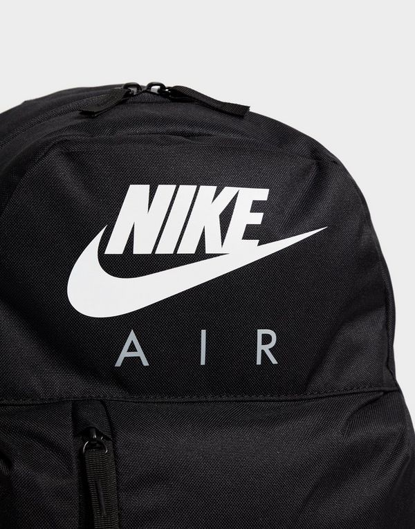 À Nike Sac Dos ElementalJd Sports n8N0wOmv
