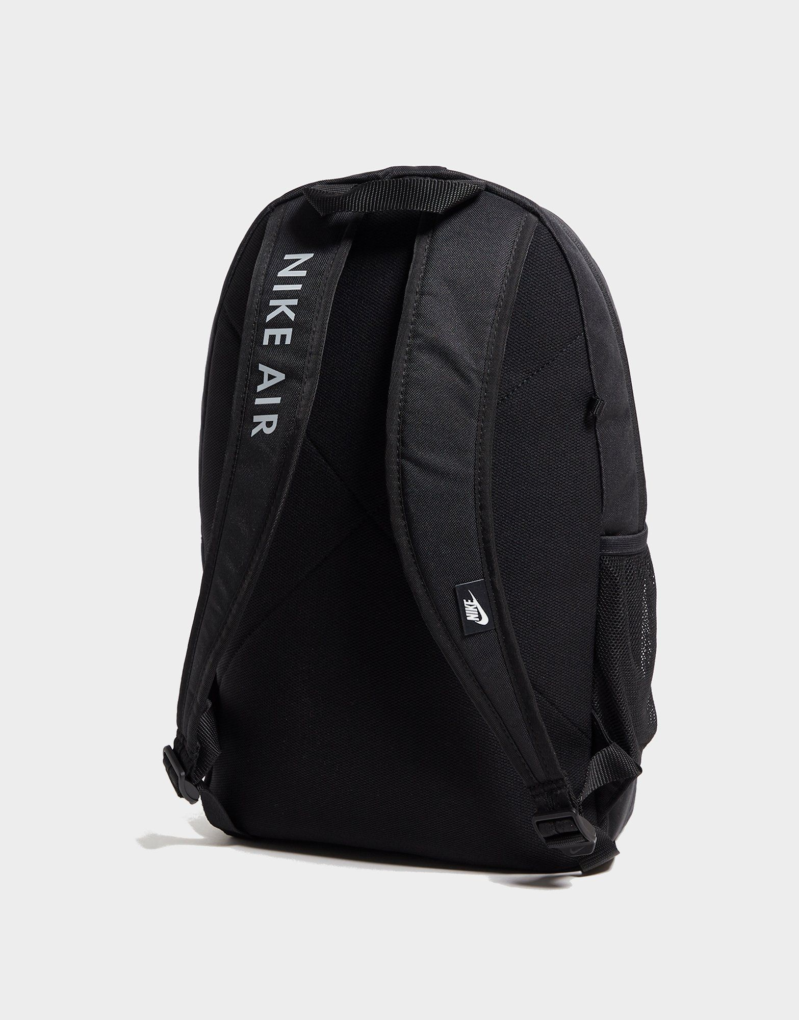 Nike Elemental Backpack
