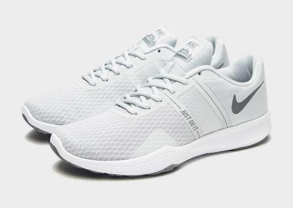 4d2ff475bd9a3 Nike City Trainer 2 Women s