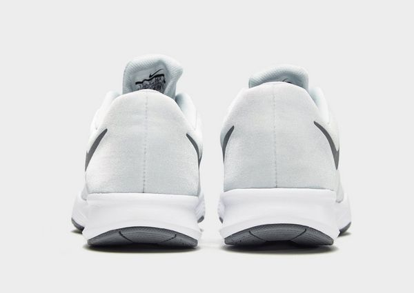028662102f319 Nike City Trainer 2 Femme   JD Sports