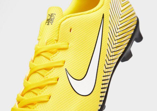 b32a203ca74 Nike Meu Jogo Mercurial Vapor Neymar Jr MG Junior