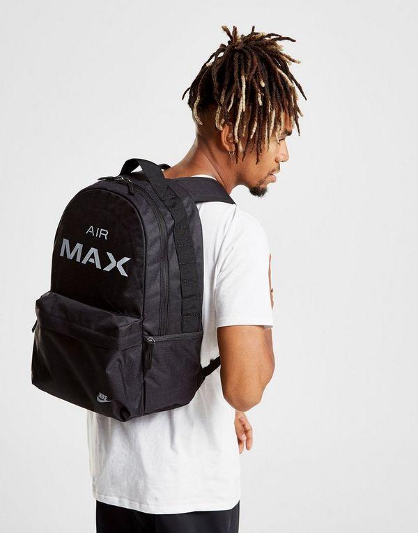 Nike Air Max Backpack  abec64893e680