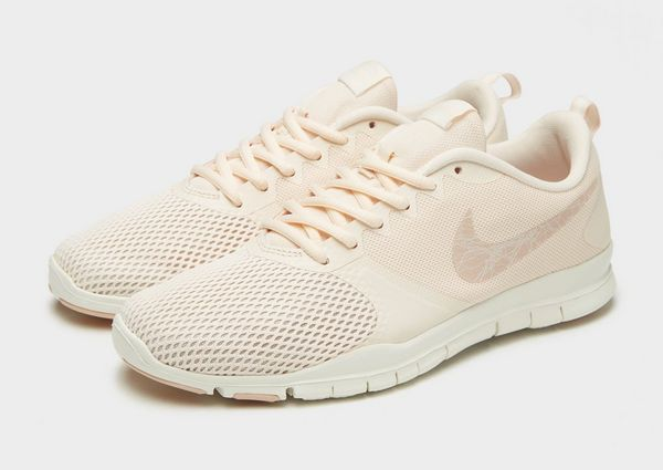 low priced 40e5e c5d06 Nike Flex Essential Donna