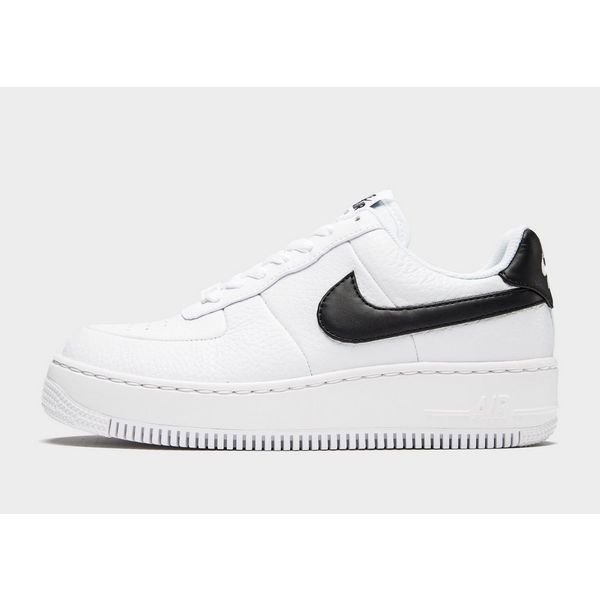 online store 495ab a0651 Nike Air Force 1 Upstep Dames ...