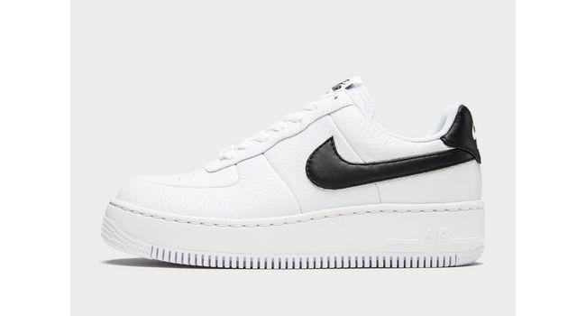 Nike Air Force 1 Upstep