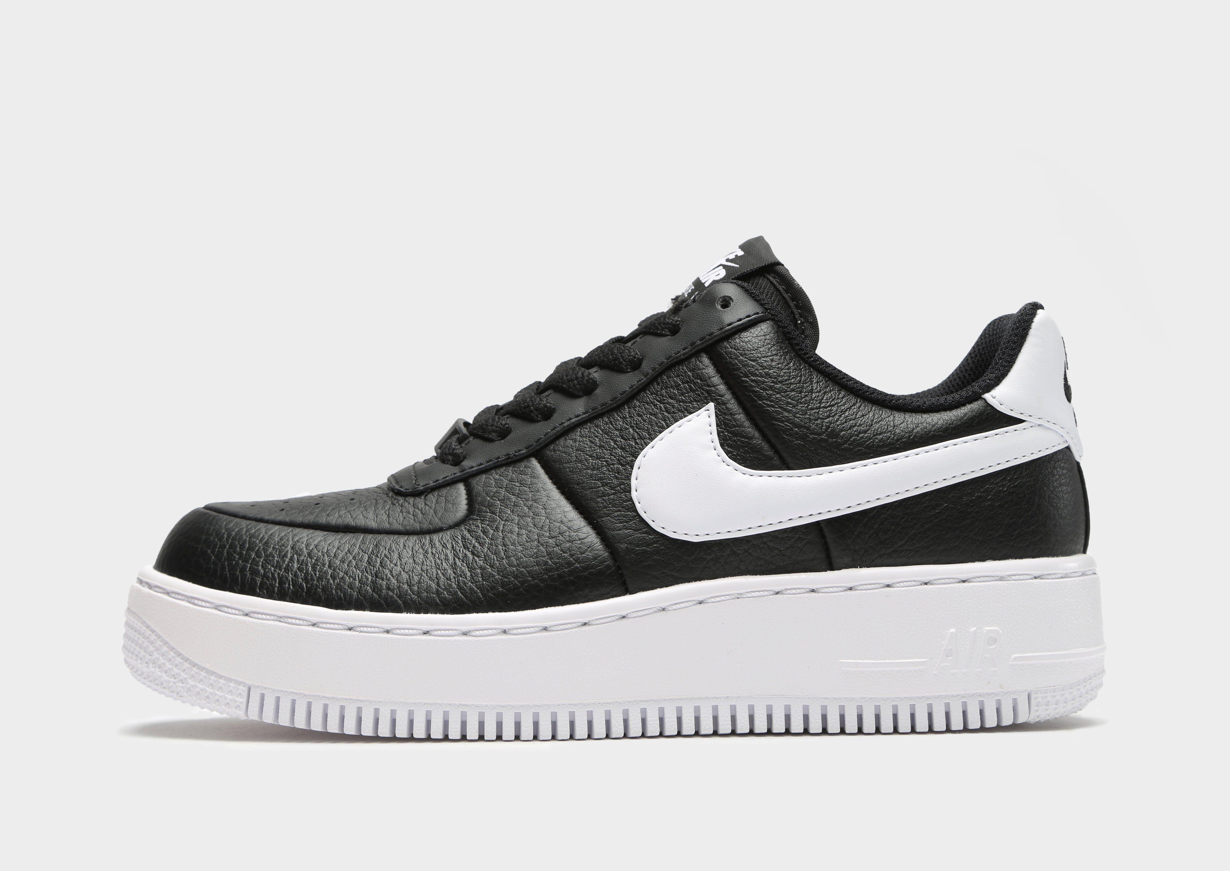 7c7cec113a248 Nike Air Force 1 Upstep Women s