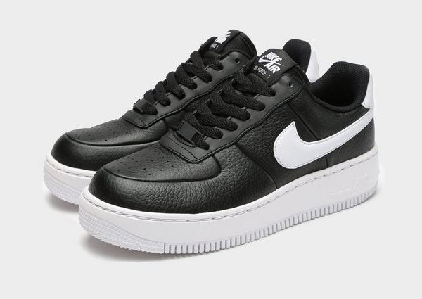 Nike Air Force 1 Upstep Women s  2553c677de