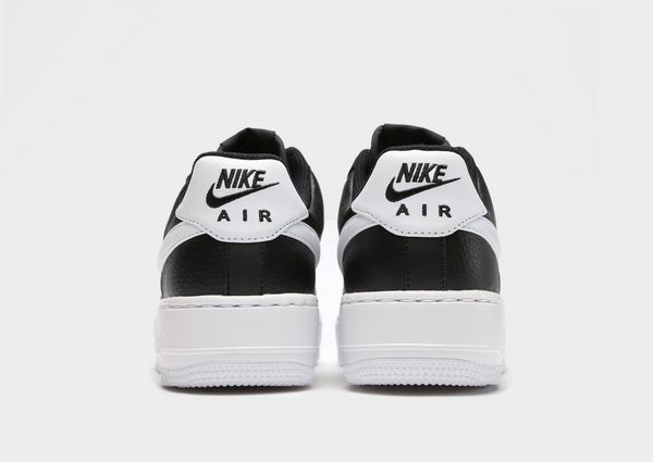 los angeles 9ebcc 83d93 Nike Air Force 1 Upstep Women s