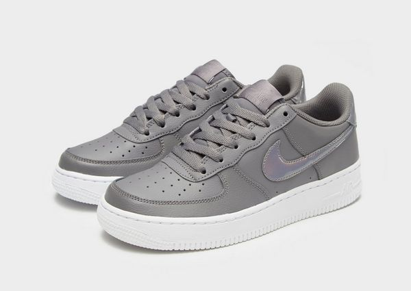 nike junior air force 1