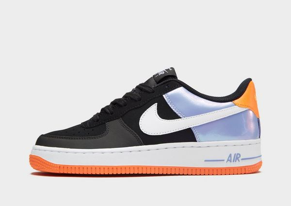 low priced 0773c 6ea67 Nike Air Force 1 Low Junior