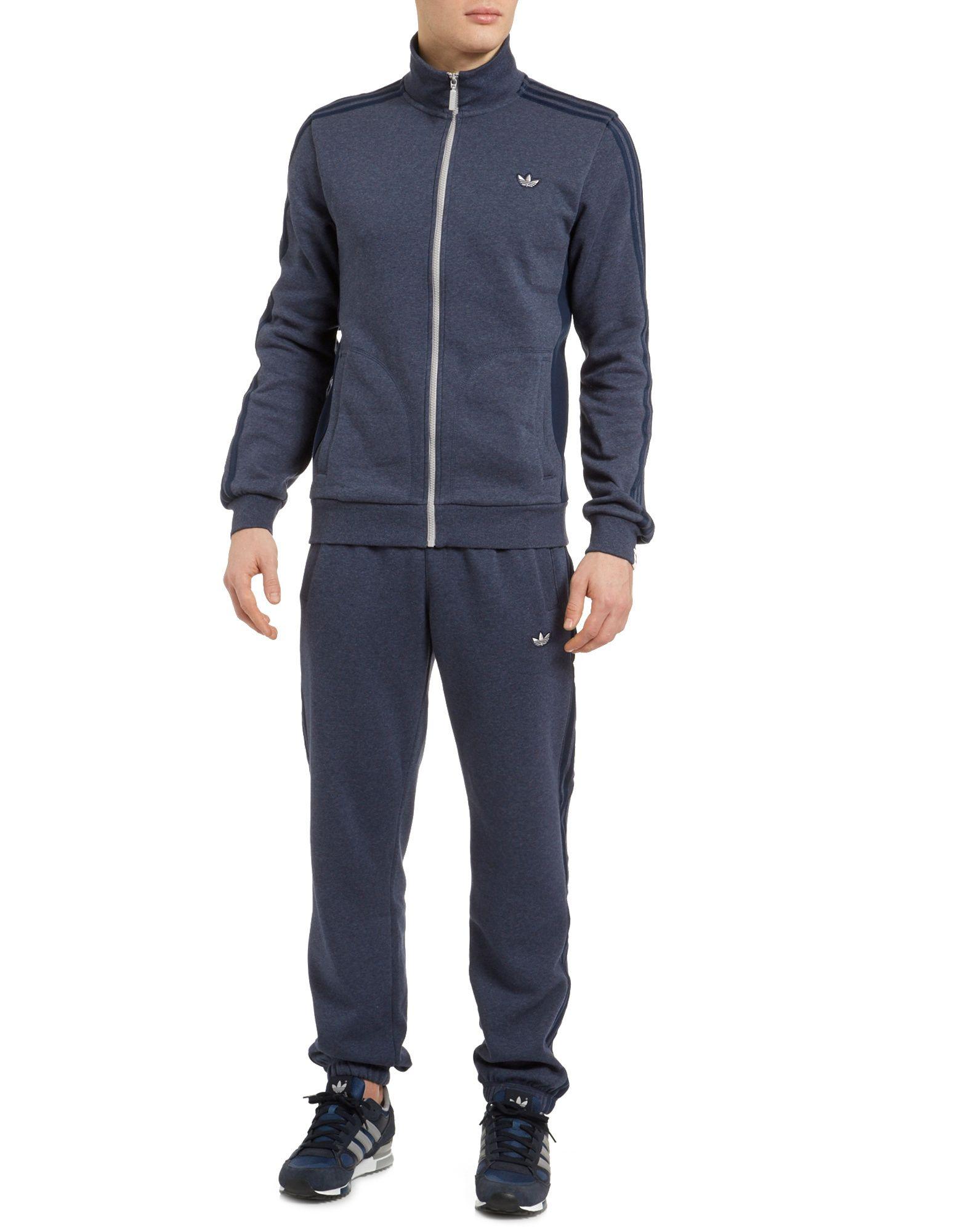 adidas Originals PB Fleece Pants