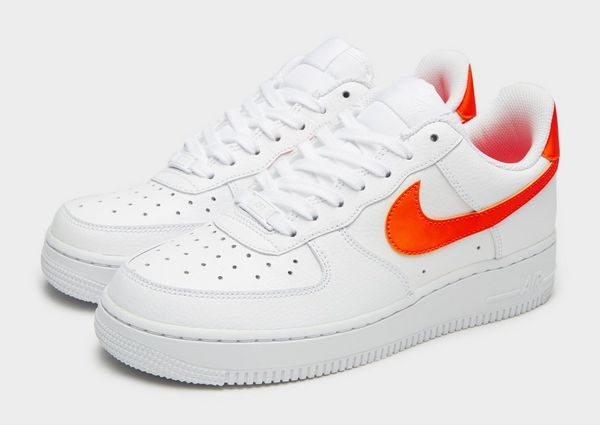 new products fae31 ddae6 Nike Air Force 1 07 LV8 Womens