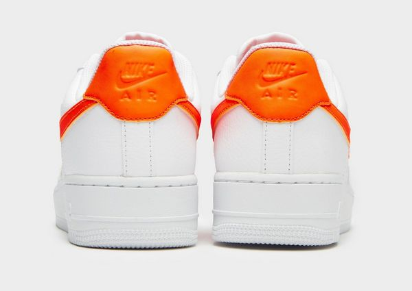 new products 9370f 95a6f Nike Air Force 1 07 LV8 Womens