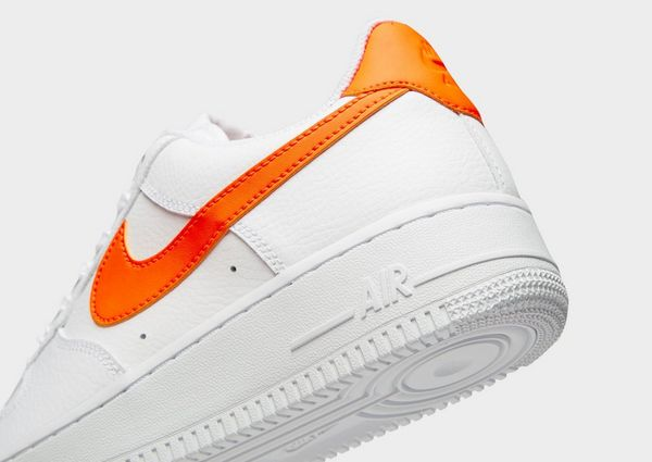 new products ee75a d0942 Nike Air Force 1 07 LV8 Womens